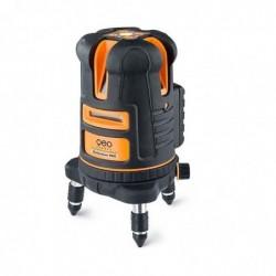 GEO-FENNEL Laser Multiligne FLG 66-Xtreme GREEN SP Selection PRO