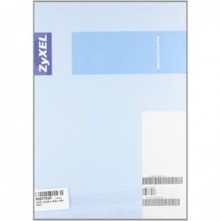 ZYXEL IPsec Client 1er License