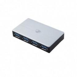 MOBILITY LAB Hub USB 3.0...