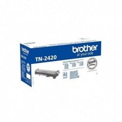 BROTHER Toner Laser...