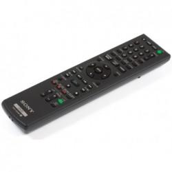 SONY Télécommande Originale (RMT-D249P)