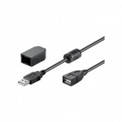GOOBAY USB 2.0 Câble de...