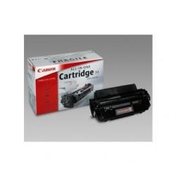 CANON Cartouche laser noire...