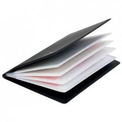 """DURABLE Porte-cartes """"RFID SECURE pour 8 Cartes"""
