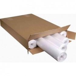 EXACOMPTA Recharge papier de tableau de conférence, 60 g/m2,