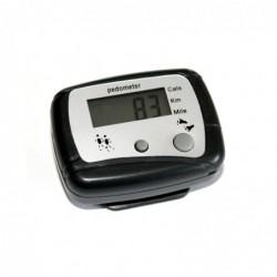 Pédomètre 002 KM - Compteur de calories