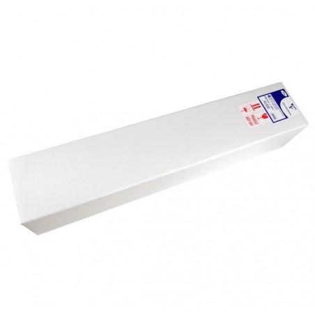 CLAIRALFA Bobine Traceur Jet d'encre 80g 1067x50 ml    Blanc