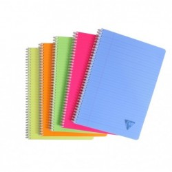 CLAIREFONTAINE Linicolor...