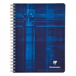 CLAIREFONTAINE Répertoire libre 21x29,7 224p Q.5x5