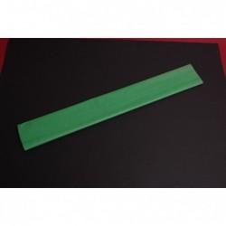 CLAIREFONTAINE Sachet de papier de soie 8F 0,75x0,50m vert pré