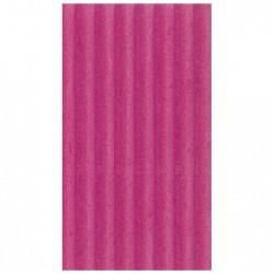 CLAIREFONTAINE Rouleau carton ondulé 50x70cm opéra