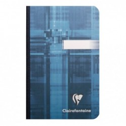CLAIREFONTAINE Carnet...