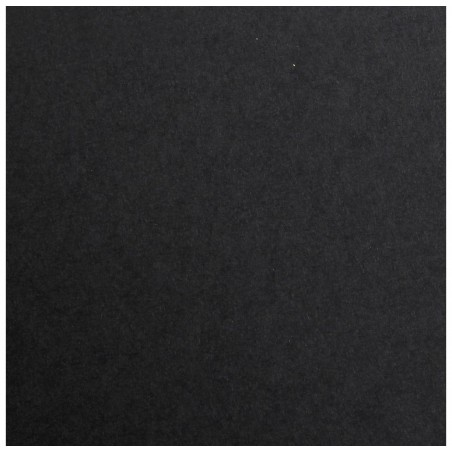 CLAIREFONTAINE Paq 25F Maya A4 120g noir