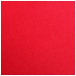 CLAIREFONTAINE Paq 25F Maya A4 120g rouge