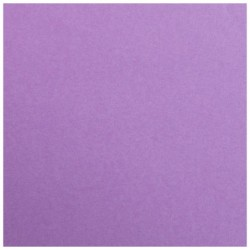 CLAIREFONTAINE Paq 25F Maya A4 120g violet