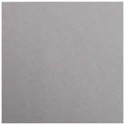CLAIREFONTAINE Paq 25F Maya A4 120g gris acier