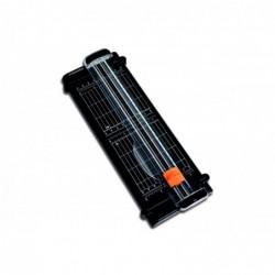 FISKARS Massicot SureCut™ Recyclé A5 22 cm Lame Titanium