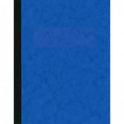 ELVE PIQURE COMPTABLE 4COL/1P 310X210 100 P.