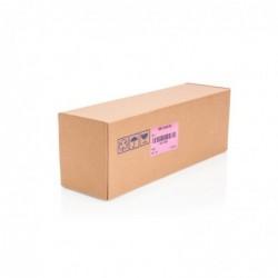 SAMSUNG Unité de Fusion CLP-365W, JC91-01080A