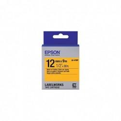 EPSON cassette C53S654008...