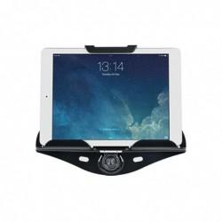 """TARGUS Support Tablette universel pour voiture 7 - 10 """" Noir"""