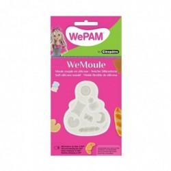 WEPAM WeMoule gourmandises...