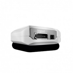 LINDY Répéteur DisplayPort...