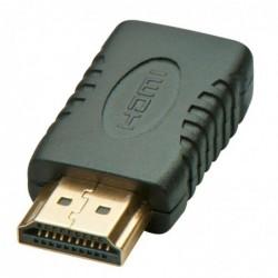 LINDY Adaptateur Mini HDMI...