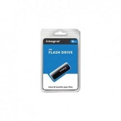 INTEGRAL MEMORY Clé USB -...