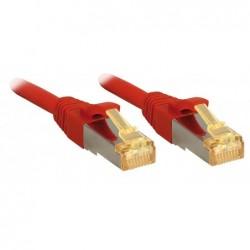 LINDY Câble réseau cat.7...