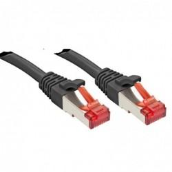 LINDY Câble réseau Cat.6...