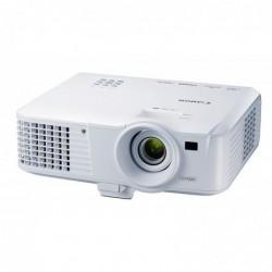 CANON Vidéo Projecteur DLP  LV-X320