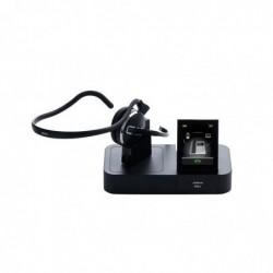 JABRA Casque PRO 9460 Headset Mono Sans Fil