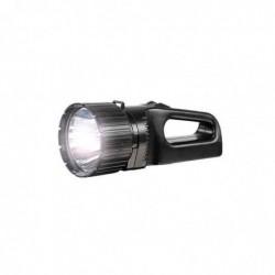"""ANSMANN Lampe torche à main LED """"Future HS1000FR"""""""