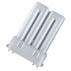 OSRAM lampe fluorescente...