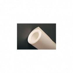 CLAIREFONTAINE Rouleau de papier aquarelle Fontaine satiné 300 g 10m x 1,50m