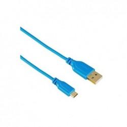 HAMA Câble Micro USB...