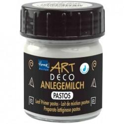 KREUL Lait de mixtion Home Design ART DECO, pastos, 50 ml