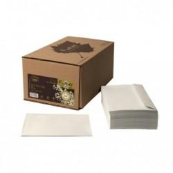 FOREVER Enveloppe 114x162...