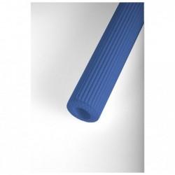 CLAIREFONTAINE Sac-étui 10F carton mini-microcannelé 50x70cm bleu France