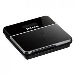 D-LINK Routeur 3G/4G LTE  +...
