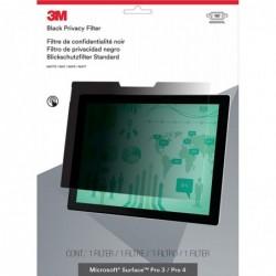 3M Filtre de confidentialité pour Microsoft Surface Pro 3 et 4