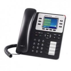 GRANDSTREAM Téléphone IP GXP2130 4 SIP couleur