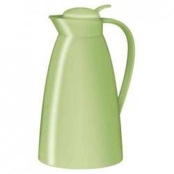 ALFI Pichet Isotherme ECO 12 / 24 h 1 litre Vert Poudré