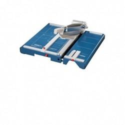 DAHLE Kit 868 A3 Cisaille 867+ Table avant pour bandelette + Laser capacité 35 feuilles