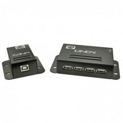 LINDY Kit extender USB 2.0...