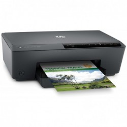 HP Imprimante OFFICEJET PRO 6230 EPRINTER 18/10 PPM