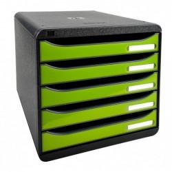 EXACOMPTA BIG-BOX PLUS Classic