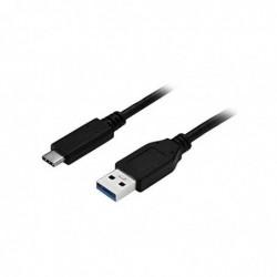 STARTECH.COM Câble USB 3.0...