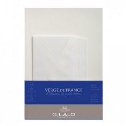 G.LALO ensembles 10...
